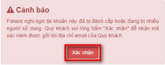 Description: C:UsersFshareDesktop2015-06-26_103711.png