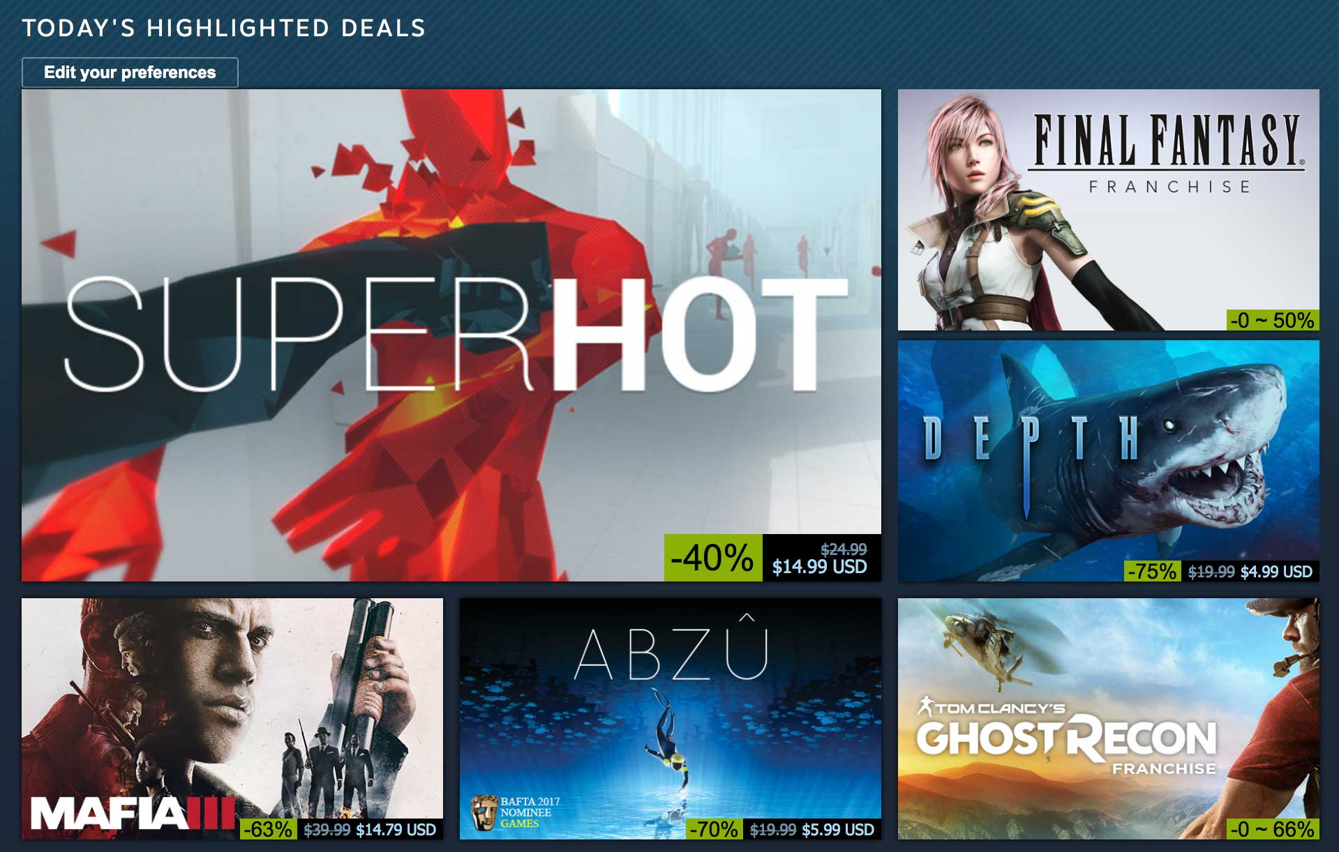 steam-summer-sale-1.jpg