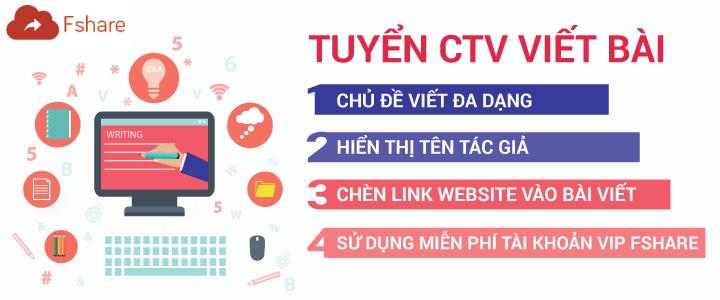 Tuyen_CTV_Fshare