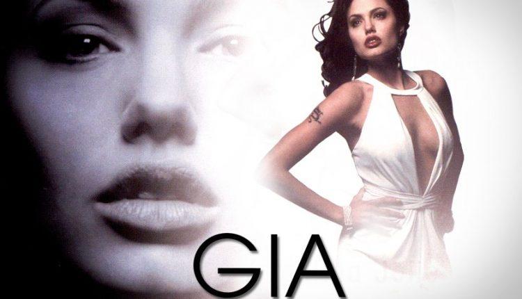 Bộ phim 18+ kể về cuộc đời siêu người mẫu người Mỹ đầu tiên – Gia Marie  Carangi (1960 – 1986) do Angelina Jolie thủ vai chính.