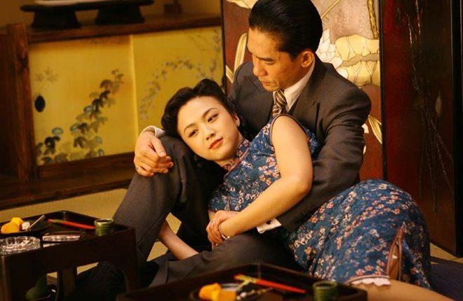 Bộ phim 18+ của đạo diễn Lý An giành được 7 giải tại liên hoan phim Kim Mã  Đài Loan. Và đã giúp ông lần thứ hai thắng giải Sư Tử Vàng ...