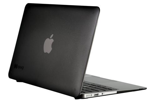 """Một người đàn ông ở Alabama đã """"kết hôn"""" với chiếc máy tính MacBook của mìn"""