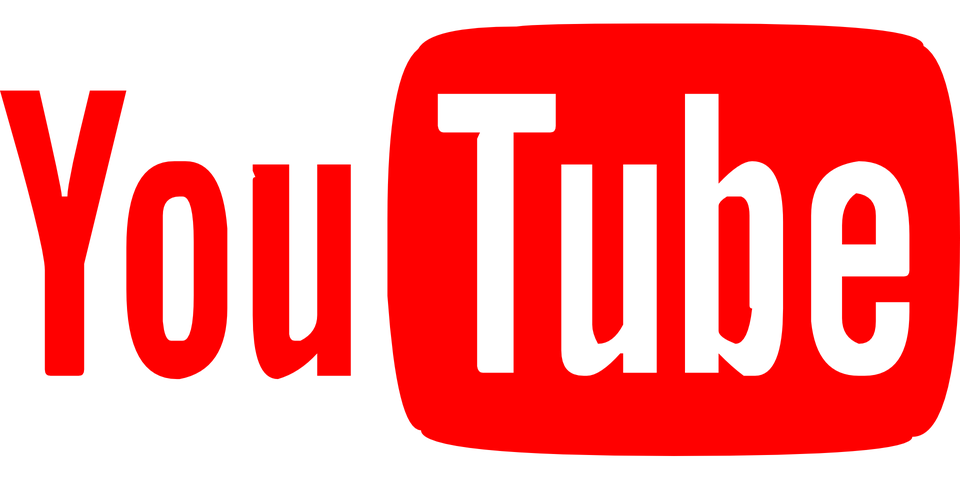 Share Youtube Mod Chạy Nền Youtube667451960720