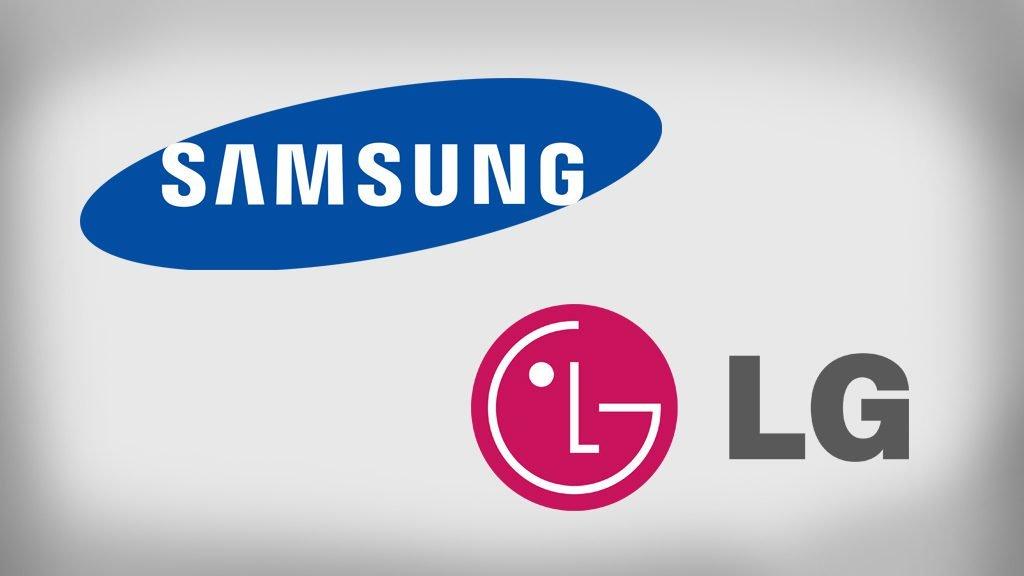 Cả Samsung và LG đều tuyên bố sẽ không bao giờ làm chậm điện thoại của mình theo cách như Apple
