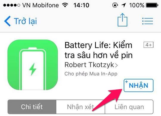 batterylife1