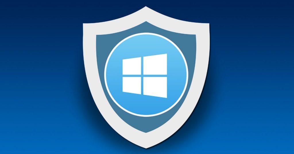 Windows Defender sẽ gỡ bỏ các ứng dụng giả danh tối ưu hoá cho máy tính