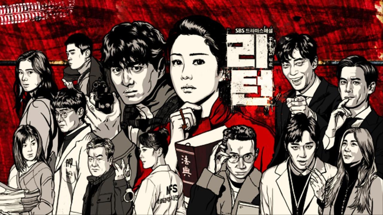 Kết quả hình ảnh cho Á hậu Hàn Quốc Go Hyun Jung