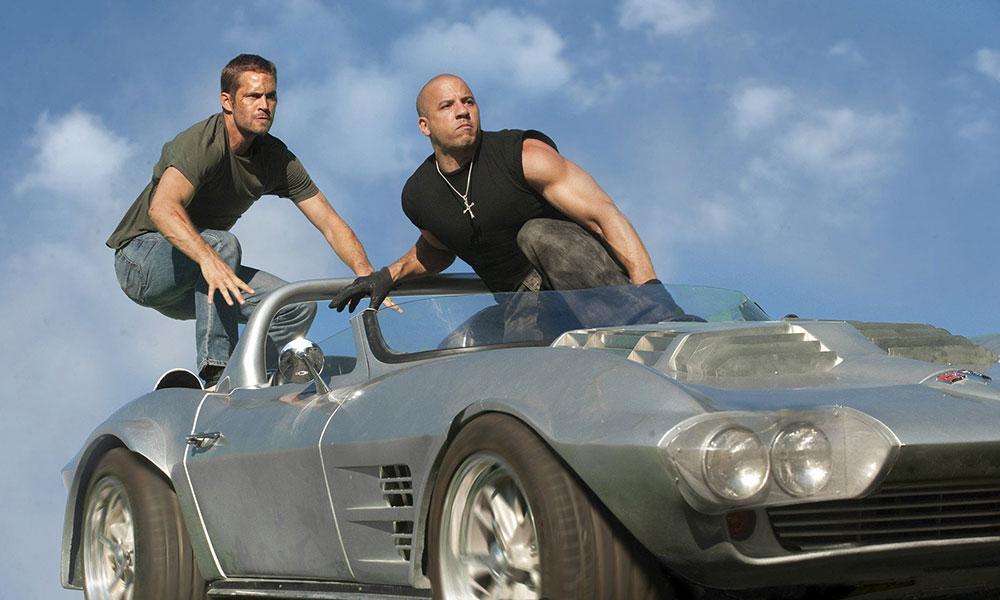 Kết quả hình ảnh cho Paul Walker Fast and Furious