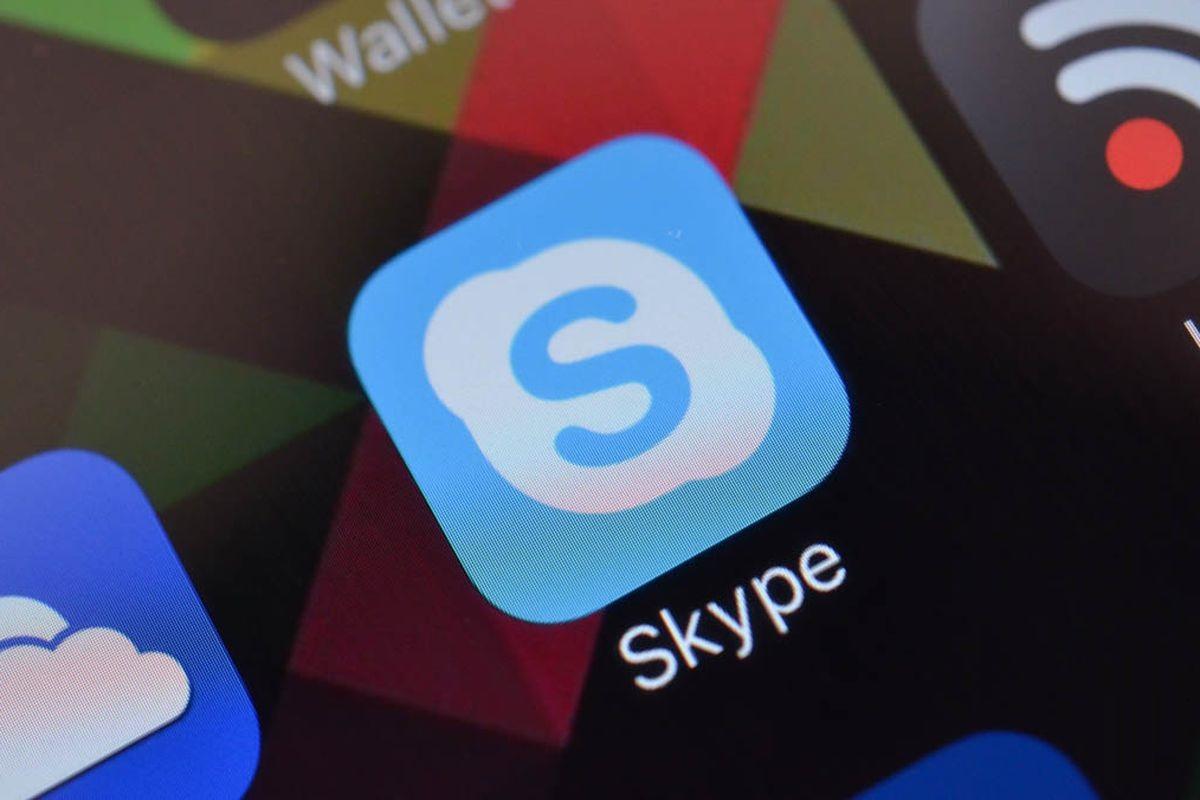Người dùng Skype trên các thiết bị Android đời cũ sẽ cảm thấy thoải mái hơn với bản cập nhật sắp tới