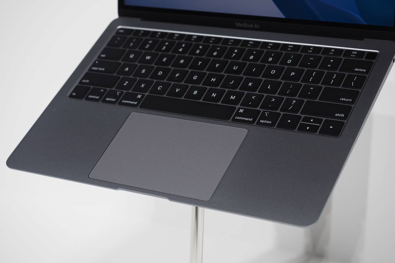 Kết quả hình ảnh cho MacBook Air vnexpress