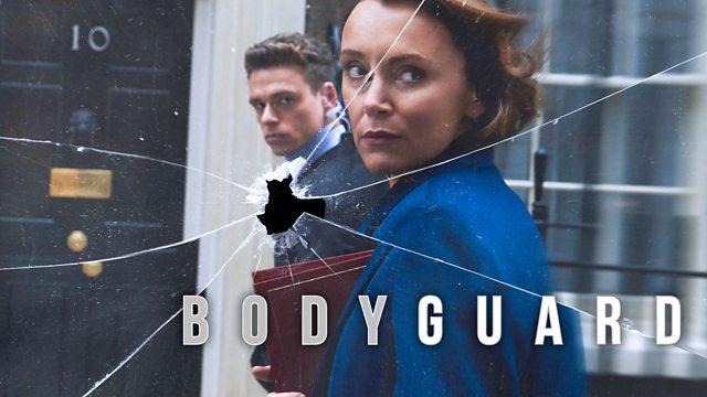 Kết quả hình ảnh cho Bodyguard