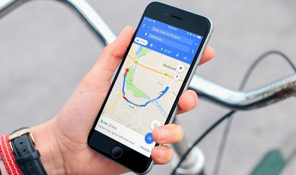 6 ứng dụng ngốn pin nhất trên iPhone và cách xử lý