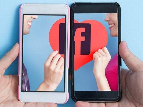 HOT: Tối nay, người dùng Facebook tại Việt Nam sẽ được trải nghiệm tính năng hẹn hò