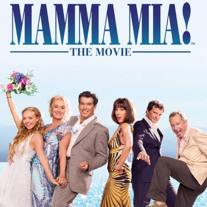 Kết quả hình ảnh cho Mamma Mia! (2008):