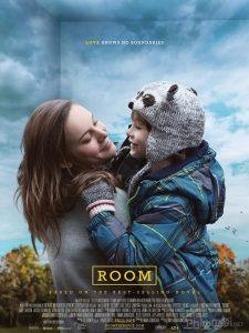phim room 2015 225x300 7 phim hay về bà mẹ đơn thân khiến người xem phải xúc động