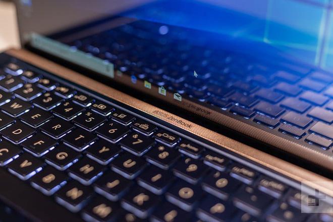 Giải mã Dark Mode: tại sao nó không giúp cải thiện thời lượng pin trên laptop của bạn? - Ảnh 4.