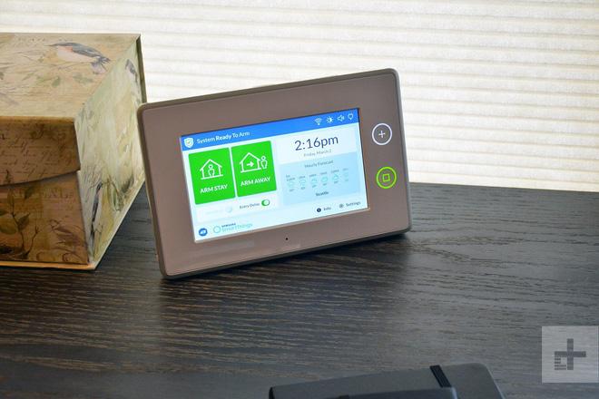 Smartphone Samsung trong tương lai sẽ có tính năng theo dõi sức khỏe mà không chiếc iPhone nào làm được - Ảnh 2.