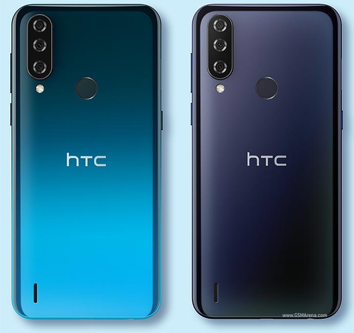 Kết quả hình ảnh cho HTC Wildfire R70