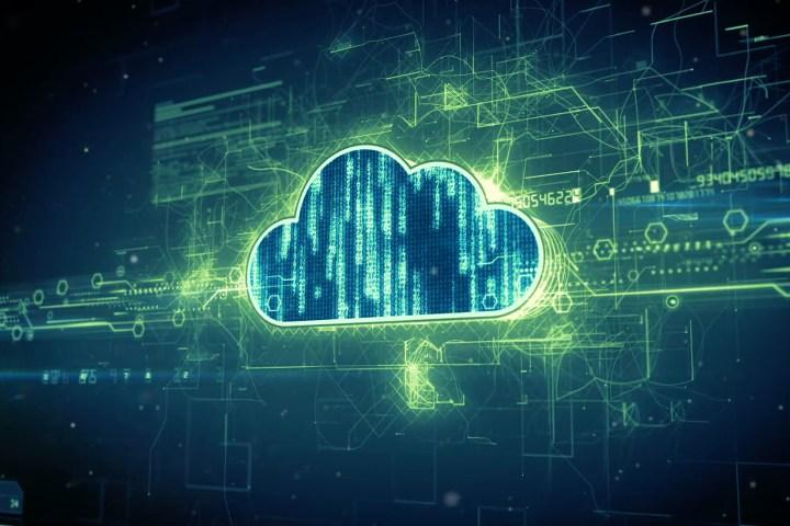 """Đám mây"""" trong """"điện toán đám mây"""" là gì? Có kéo về được không ..."""