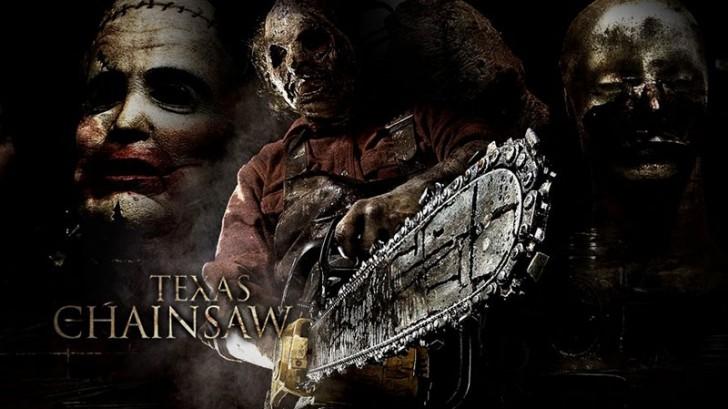 Tử Thần Vùng Texas | HD - Vietsub | PhimONL