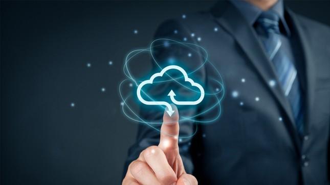 Điện toán đám mây sẽ bùng nổ tại Việt Nam | Forbes Việt Nam