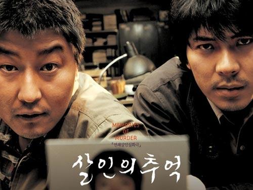 Chuỗi án mạng Hwaseong: Thảm kịch kinh hoàng và dai dẳng chấn động ...