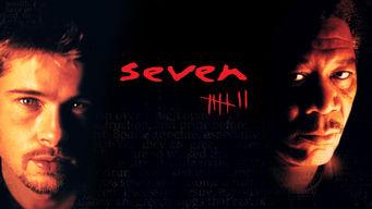 Seven | Flixfilmer