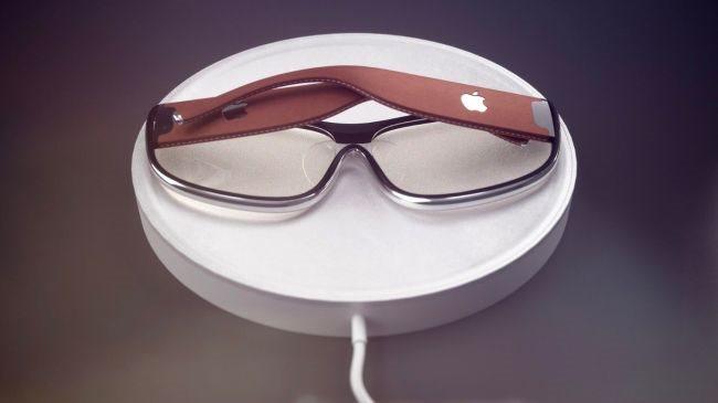 b3-apple-glasses-thiet-ke-thong-so-cau-hinh-gia-ban-ra-mat-khi-nao.jpg