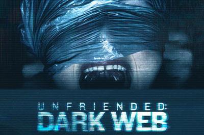 Fantasia 2018: Unfriended: Dark Web - 9to5 (dot cc)