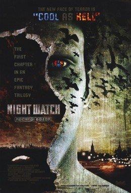 Phim Kẻ Gác Đêm-Night Watch (2004) [VIETSUB] | BiluTV