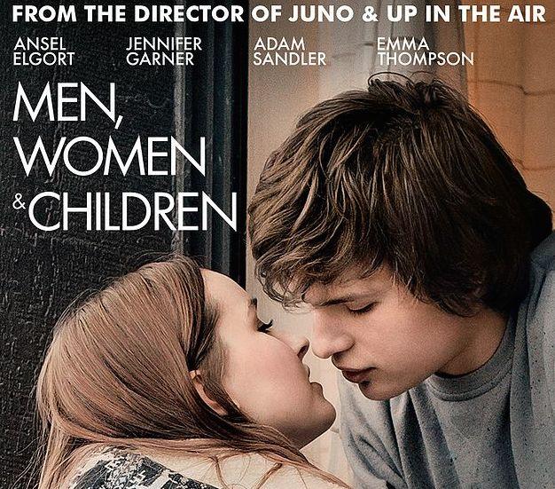 men-women-and-children-new-uk-trailer-and-poster-for-men-women ...