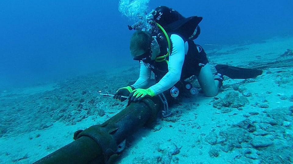 Sự cố đứt cáp quang biển AAG mới nhất 1/3/2020 [ Update ]