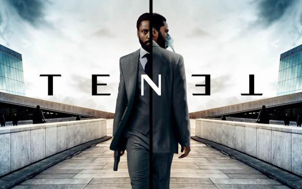 Phim 'Tenet' nhiều khả năng sẽ phải công chiếu muộn hơn dự k - GameTac