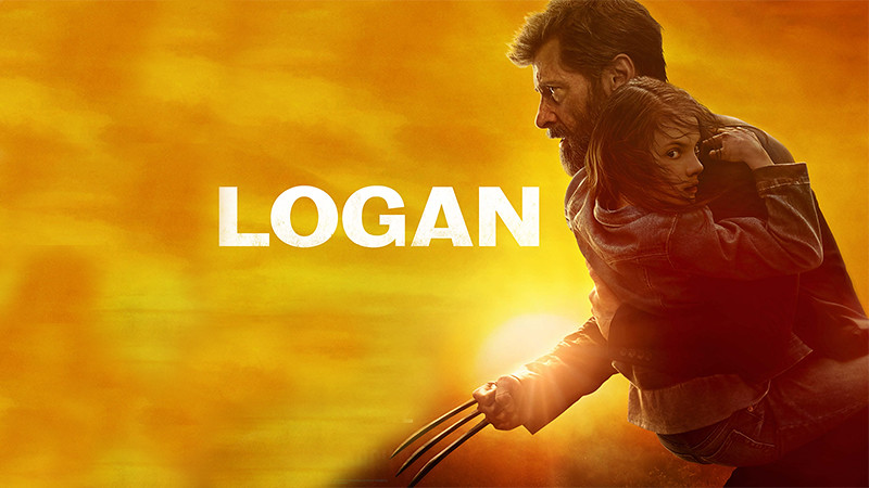 Ini Sinopsis Film Logan, Film Terakhir Tentang Wolverine | Info ...
