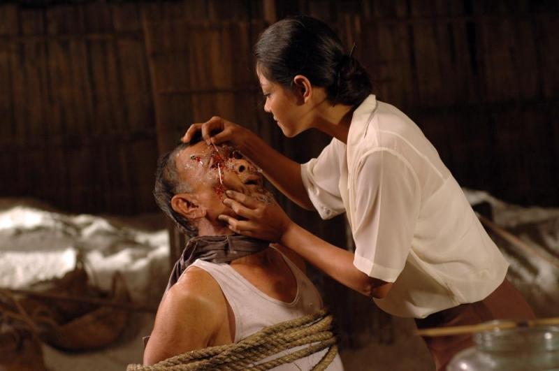 Top 10 bộ phim kinh dị Thái đáng sợ nhất mọi thời đại - Toplist.vn