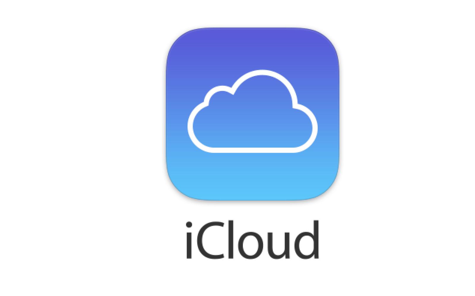 Lưu trữ đám mây dung lượng lớn tốt nhất hiện nay - Fshare Blog