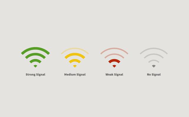 wi-fi 0