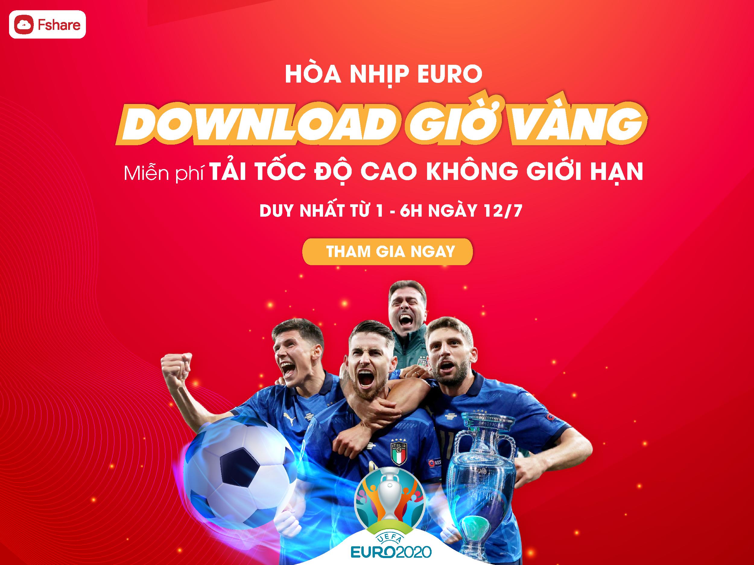 Fshare Download gio vang