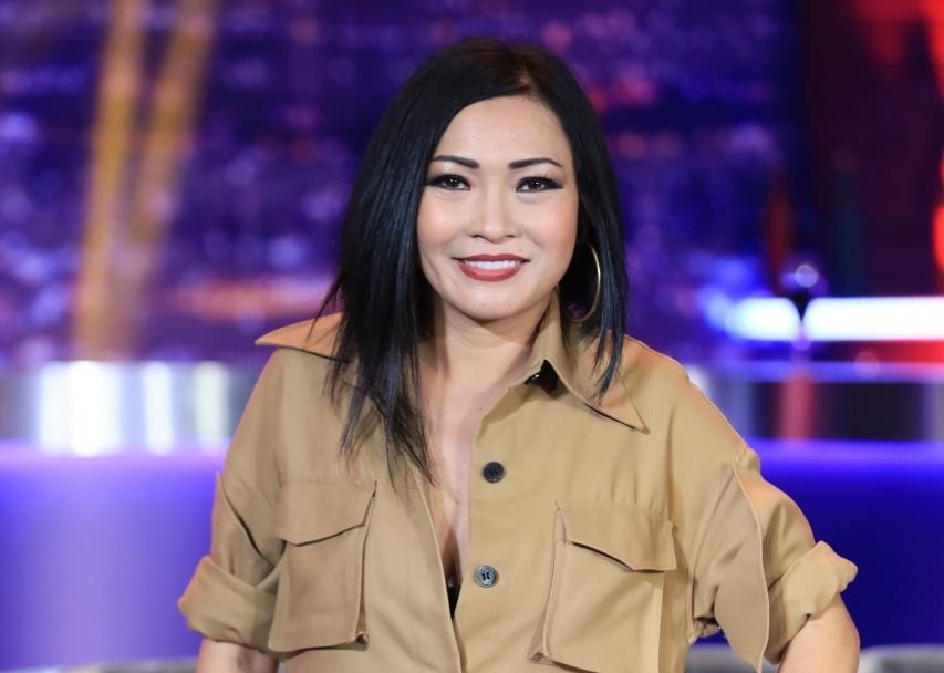 Phương Thanh bất ngờ trở lại sân khấu âm nhạc sau thời gian 'ở ẩn' | Giải trí | Thanh Niên