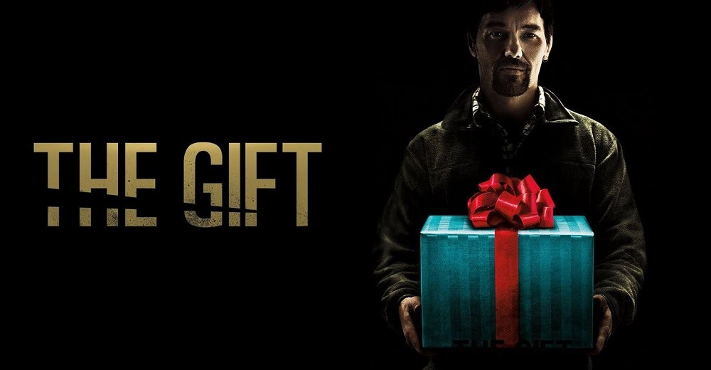 review-phim-the-gift-5