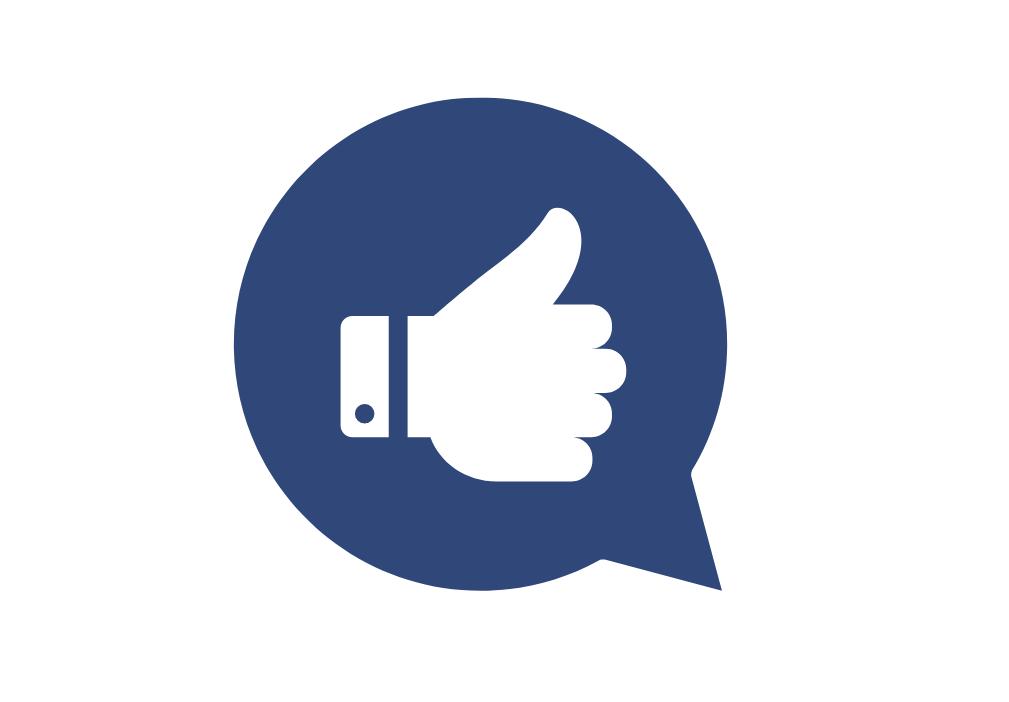 Qlizz - Facebook Autoliker - Photo Liker - Status Liker - Increase Posts Likes