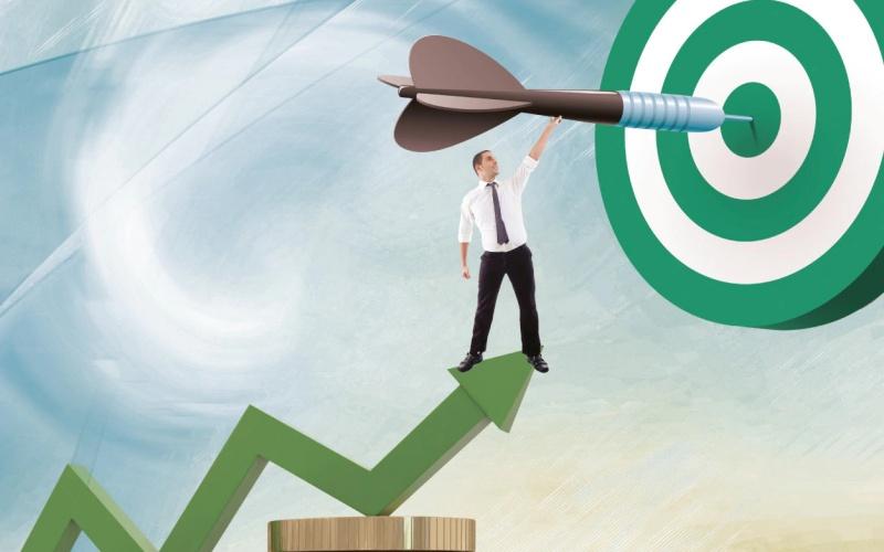 Kỹ năng xác định mục tiêu là gì? Những nguyên tắc khi xác định mục tiêu